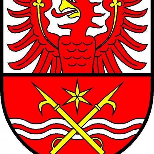 Landkreis MOL